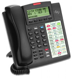 ESI Phone System San Antonio